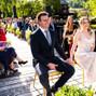El matrimonio de Carolina K. y Fotografía Ruz 11