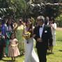El matrimonio de Paulina Castro Gutiérrez y Ideblanco Novias 20