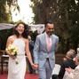 El matrimonio de Josefina Bisquertt y Ajuar de Clara 8