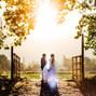 El matrimonio de Maritza Coronel y PhilipMundy Fotografía 15
