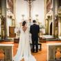 El matrimonio de Consuelo y Ajuar de Clara 10