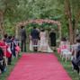 El matrimonio de Renata Ramirez y Parque Oh 27