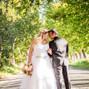 El matrimonio de Maritza Coronel y PhilipMundy Fotografía 17