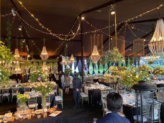 Sofia Jottar Banquetes y Eventos 1