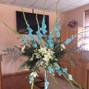 Alta Flor 8