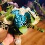Alta Flor 11