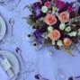 El matrimonio de Daniella M. y The Flower Company 5