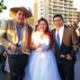 El matrimonio de Sebastian A. y Musicart Producciones 13
