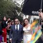 El matrimonio de Ximena Cortes Osorio y Sastrería Ibarra 17