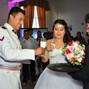 El matrimonio de Barbara Margarita Cayuleo Campos y Banquetería Miel y Bodas 29