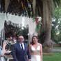 El matrimonio de Ximena Cortes Osorio y Sastrería Ibarra 18