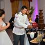 El matrimonio de Barbara Margarita Cayuleo Campos y Banquetería Miel y Bodas 31