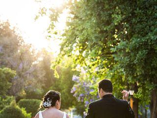 Wedding Squad 5