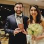 El matrimonio de Francisca Silva y CasaPiedra 11