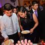 El matrimonio de Barbara Margarita Cayuleo Campos y Banquetería Miel y Bodas 38