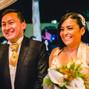 El matrimonio de Marianela y Rodrigo Ramírez 9