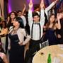 El matrimonio de Barbara Margarita Cayuleo Campos y Banquetería Miel y Bodas 40