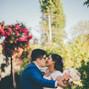 El matrimonio de Angelica Barraza y Ignacio Godoy Fotógrafo 9
