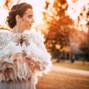 El matrimonio de Paula Garcia y PhilipMundy Fotografía 2