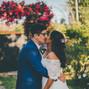 El matrimonio de Angelica Barraza y Ignacio Godoy Fotógrafo 11