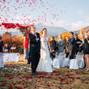 El matrimonio de Paula Garcia y PhilipMundy Fotografía 16