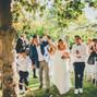 El matrimonio de Angelica Barraza y Ignacio Godoy Fotógrafo 12