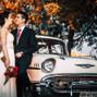 El matrimonio de Paula Garcia y PhilipMundy Fotografía 5