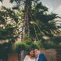 El matrimonio de Angelica Barraza y Ignacio Godoy Fotógrafo 13