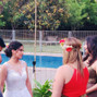 El matrimonio de Camila y Beltane Handfasting - Ceremonias simbólicas 97