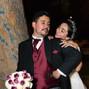 El matrimonio de Sebastián Sepúlveda y Miguel Carrasco Tapia 32