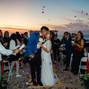 El matrimonio de Constanza Valencia Aravena y Christopher Olivo 12