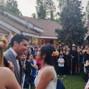 El matrimonio de Camila y Beltane Handfasting - Ceremonias simbólicas 98