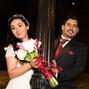 El matrimonio de Sebastián Sepúlveda y Miguel Carrasco Tapia 33