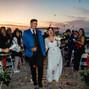 El matrimonio de Constanza Valencia Aravena y Christopher Olivo 13