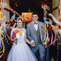 El matrimonio de Camila y Beltane Handfasting - Ceremonias simbólicas 99