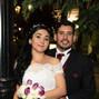 El matrimonio de Sebastián Sepúlveda y Miguel Carrasco Tapia 34
