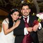 El matrimonio de Sebastián Sepúlveda y Miguel Carrasco Tapia 35