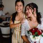 El matrimonio de Constanza Valencia Aravena y Christopher Olivo 15