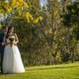El matrimonio de Betsabet Gallardo y Cecilia Estay 1