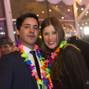 El matrimonio de Constanza P. y Fotografick Work 45