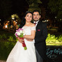El matrimonio de Sebastián Sepúlveda y Miguel Carrasco Tapia 40