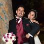El matrimonio de Sebastián Sepúlveda y Miguel Carrasco Tapia 42