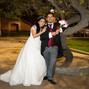 El matrimonio de Sebastián Sepúlveda y Miguel Carrasco Tapia 43