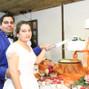 El matrimonio de Felipe Tobar y Fotografick Work 87