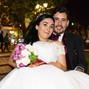 El matrimonio de Sebastián Sepúlveda y Miguel Carrasco Tapia 44