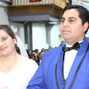 El matrimonio de Felipe Tobar y Fotografick Work 83