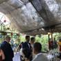 El matrimonio de Sofia Fernandez y Hotel Acacias de Vitacura 13