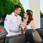 El matrimonio de Barbara Margarita Cayuleo Campos y Autonovios 13