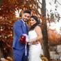El matrimonio de Maricel y Casona Cereceda 8