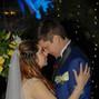 El matrimonio de Haydee Lavin y Grabo Tu Fiesta 11